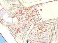 Участок поселок Супсех ул. Конституции