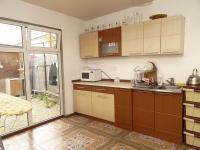домик в Анапе продам