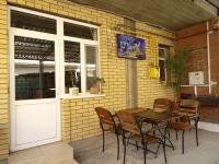 гостиница в центре Анапы продам