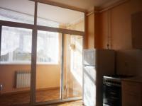 снять однокомнатнатную квартиру в анапе