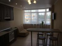 недвижимость в анапе в аренду