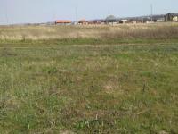 Анапа земельный участок