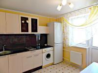 длительная аренда квартир в Анапе