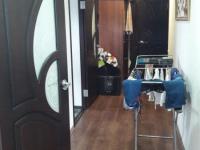 купить новый дом в Анапе