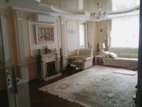 купить хорошую квартиру в Анапе