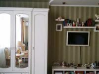 продажа квартир в Анапе