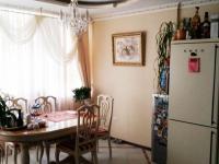купить квартиру с дорогим ремонтом в Анапе