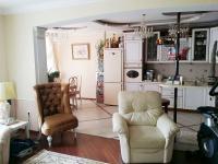 элитная недвижимость в Анапе