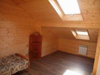 купить квартиру в новом доме Анапа