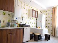 купить 2-комнатную квартиру в Анапе
