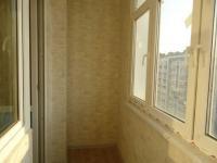 купить квартиру в Анапе с маткапиталом