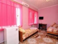 Недвижимость в Витязево