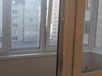 Аренда в Анапе | Однокомнатная квартира