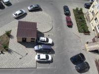 Анапа аренда | Однокомнатная квартира в Анапе