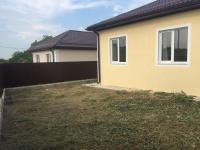 Дом в Анапе, п. Супсех - Купить за 4 400 000 руб.