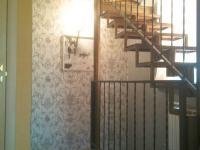 Дом в Анапе с номерами