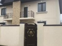 Дом в Анапе. п. Витязево