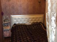 Двухкомнатная квартира в Анапе с ремонтом | ул. Шевченко, 65