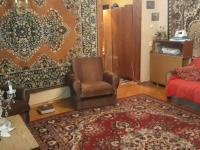 Квартира двухкомнатная в Анапе