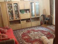 Двухкомнатная квартира в г-к Анапа - Купить за 3 500 000 руб.