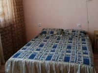 меняю участок на квартиру в Анапе