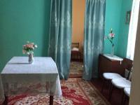 Крымский полуостров жилая недвижимость
