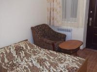 Продается гостиница в Анапе х. Красный