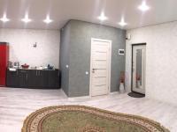 Апартаменты в Анапе