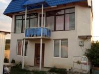 Дом в Анапе, СОТ «Колос»