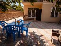 Аренда домов квартир в Анапе