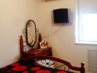 квартира в Анапе от АиБ