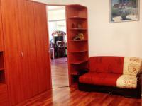 Квартира в Анапе | Центральный район