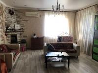 Дом в ст-ца Анапская - Купить