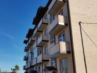 Однокомнатная квартира в Анапе | Витязево