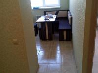 квартиры в Анапе