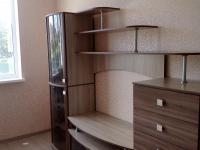 Однокомнатная квартира у моря в Анапе маткапитал
