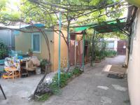 Дом в Анапе с участком 6.8 соток