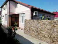 Дом в Анапе, ст-ца Анапская