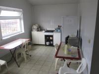Продаю дом в Анапе