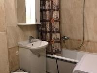купить квартиру в Анапе с ремонтом