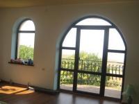 Дом в Анапе п. Супсех