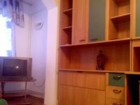 снять квартиру в Анапе на длительный срок