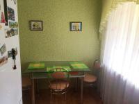 Анапа аренда квартир |  Квартира в самом центр