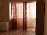 купить квартиру в Анапе с ИГО