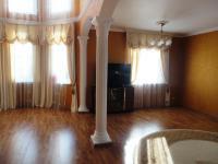 Анапа дом с кухней 80кв.м