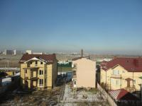 Анапа дом с видом на Анапскую бухту