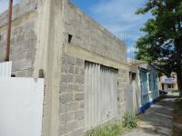 Анапа участок с домом