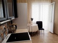 Квартира в Анапе жилая