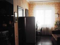 Анапа Супсех квартира с сумасшедшей отделкой и ремонтом