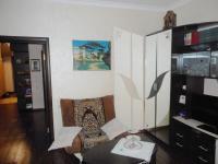 Квартира у моря Анапа